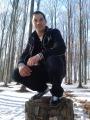 csaba010101 - Hetero Férfi szexpartner Miskolc