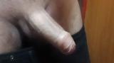 bandika507 - Biszex Férfi szexpartner Szombathely