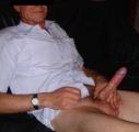 DeLa - Bizzar Férfi szexpartner VI. kerület