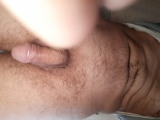 Odi67 - Hetero Férfi szexpartner Balassagyarmat