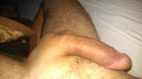kutyaslanyt - Bizzar Férfi szexpartner Veszprém
