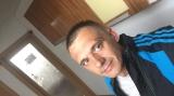 Gyula0910 - Bizzar Férfi szexpartner Pápa
