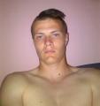 feri18 - Biszex Férfi szexpartner Pécs