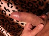 Tomas0128 - Biszex Férfi szexpartner Miskolc