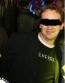 gamez - Hetero Férfi szexpartner Kiskunmajsa